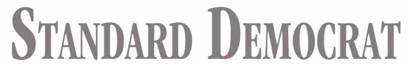 [Nameplate]