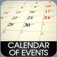 Visit our Calendar of Events