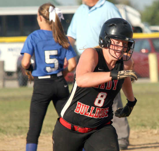 Sikeston offense not enough in 13-6 loss to Notre Dame