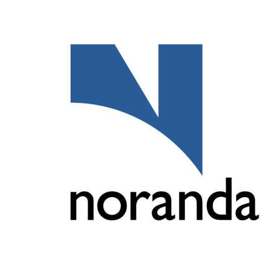 Noranda rehearing denied