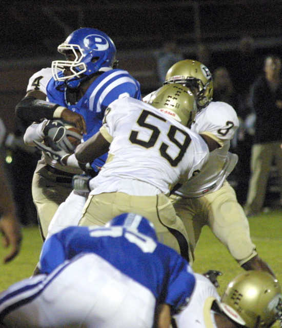 Hayti gets revenge on shorthanded Portageville