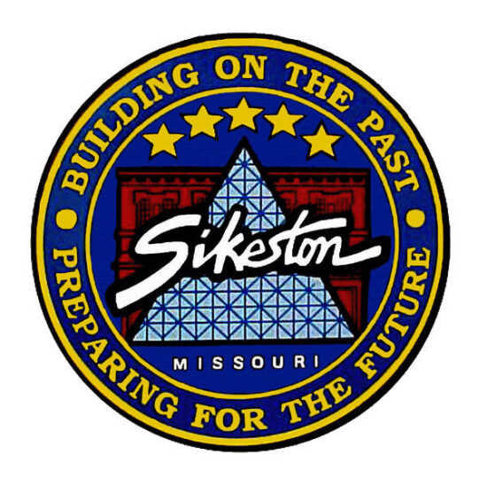 Florida company to work on Sikeston ballfields