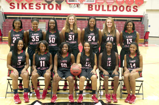 GIRLS BASKETBALL PREVIEW: Sikeston loaded with speed, depth