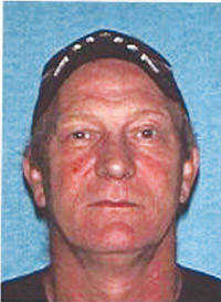Body of missing St. Francois County man found in Wayne County