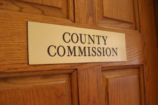 Mississippi County budget approved