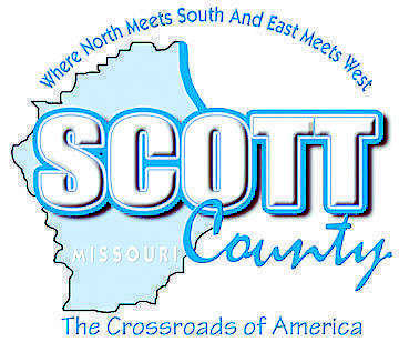 Scott County will try round-the-clock shifts for snow removal