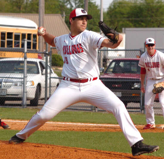 Late boost assures Sikeston win over East Prairie 7-2
