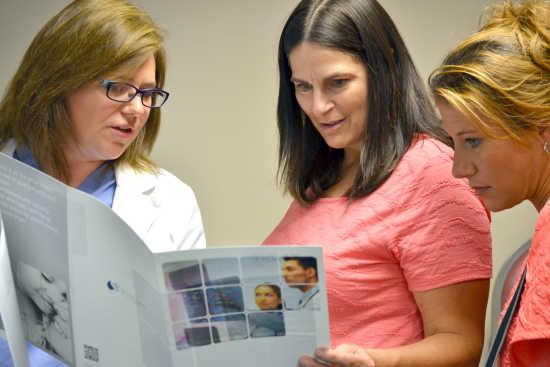 MDMC receives grant for emergency room equipment