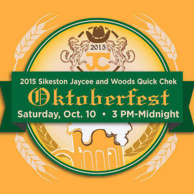 Oktoberfest returns on Oct. 10 with Homebrew Contest added