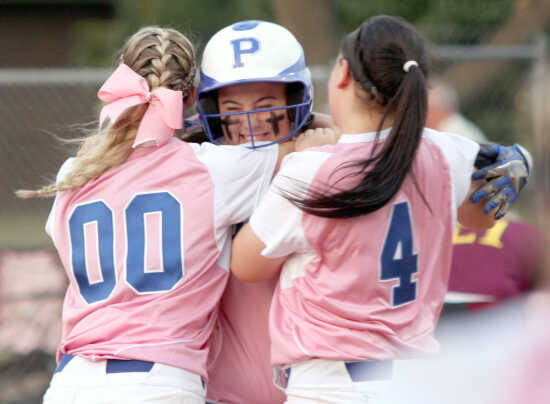 Portageville sneaks past Kelly 1-0 to win Class 2, District 1 championship