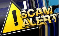 Sikeston phone scam under investigation
