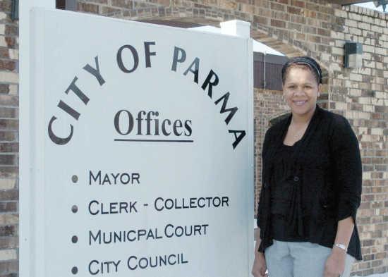 One on One: New mayor balances family life and politics