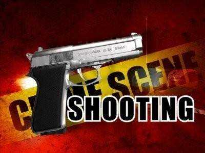 Man injured in early Wednesday shooting in Sikeston