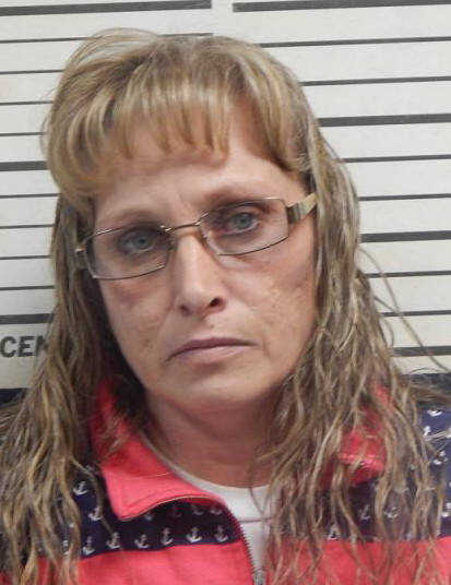 East Prairie woman arrested for embezzlement
