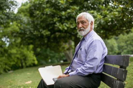 Cape detective who helped solve Krajcir case is retiring