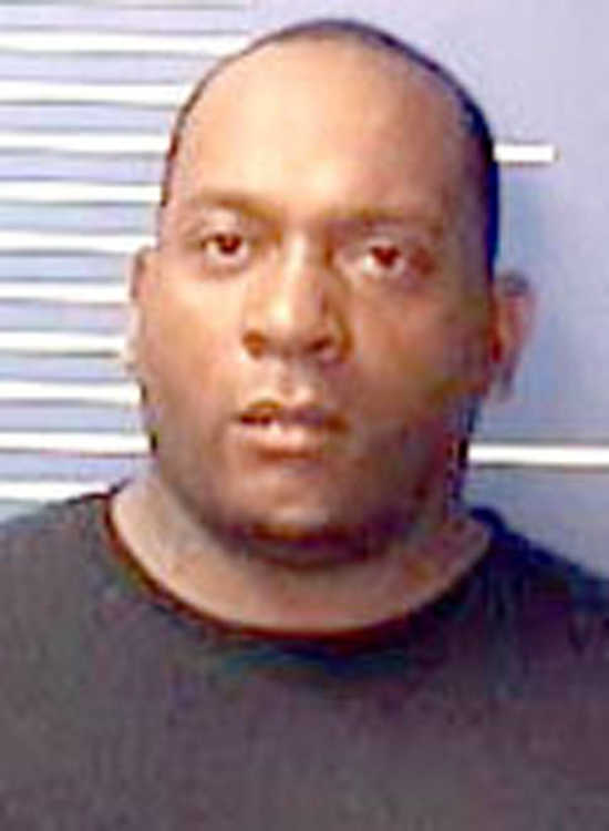 Sikeston man found guilty of wife's murder