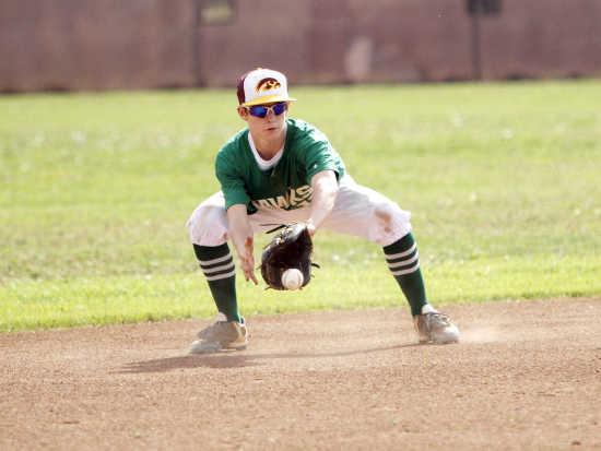 SD ROUNDUP: Sixth inning boosts Kelly baseball team past Chaffee