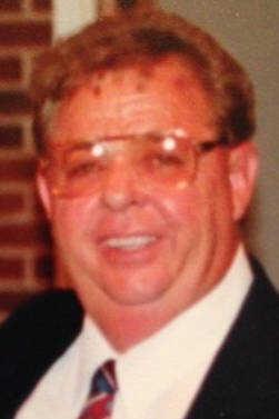 Russ Skinner