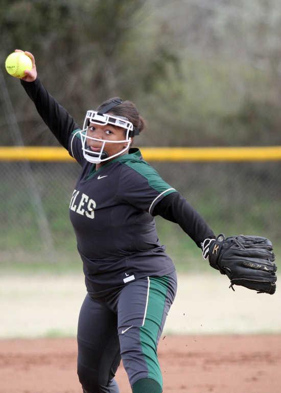 dddaf01b406 SD ROUNDUP  Sikeston baseball edges St. Louis Home School 10-9  Kennett  softball run rules NMCC (4 5 19)