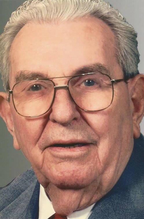 Obituaries | Standard Democrat